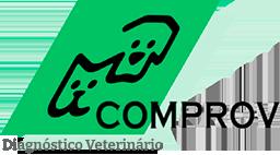 Laboratório Comprov Logo
